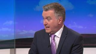 John Nicolson