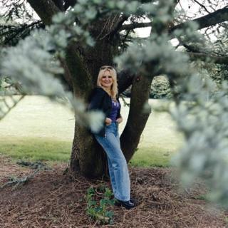 Heather heddiw