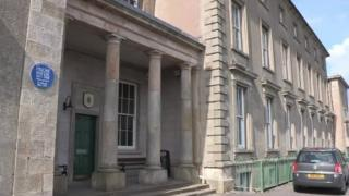 Portora Royal School is set to close at the end of the current school year
