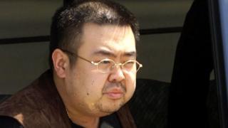 马来西亚警方目前表示,马来西亚医院已完成对金正男的尸检,但尸检结果还没有公布。