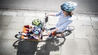 box bike 3