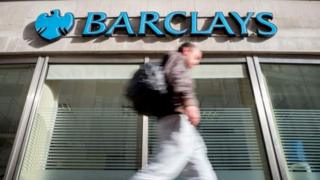environment Barclays building