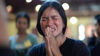 ผู้อพยพ ลี้ภัย เวียดนาม