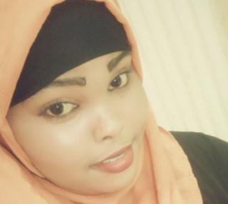 Safiya Waxay macallimad ka ahayd iskuulka Raage Ugaas
