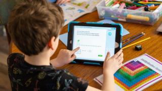 Coronavirus: Moral duty to get all children back in school - Boris Johnson thumbnail