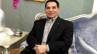 هل يعود الرئيس التونسي زين العابدين بن علي إلى بلاده؟