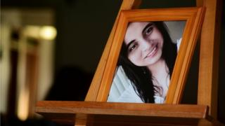 Una foto de Valeria Cruz Medel