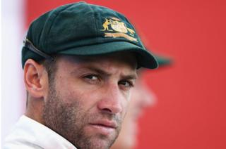 "An inquest has examined the ""completely unexpected and shocking"" death of Phillip Hughes"