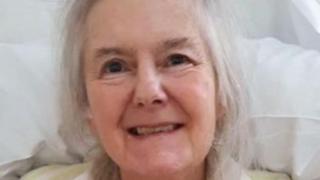 Janet Gunningham