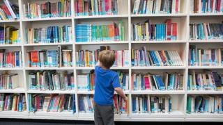 books aimed at kids