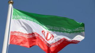 نام دیپلمات های اخراج شده اعلام نشده است