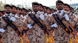 ایران، سعودي