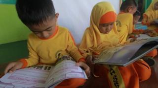 Riset PPIM UIN menyarankan agar anak-anak tetap berinteraksi dengan masyarakat yang lebih luas