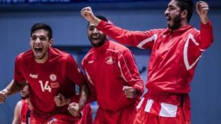 basket,assalé,radès,sport,afrique,tunis,tunisienne,maroc