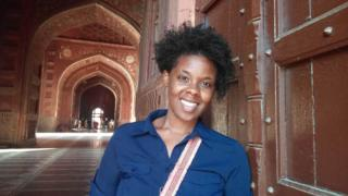 Ostracised and fetishised: The perils of travelling as a young black woman