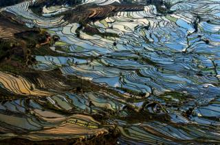 Picturesque Earth - Xuejun Xia / www.igpoty.com