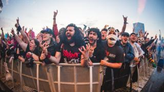 in_pictures Download Festival 2019