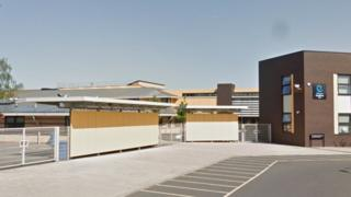 Magna Academy