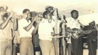 Muziki Morogoro