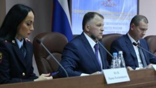 Андрей Курносенко
