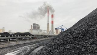 کوئلہ