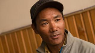 Kami-Rita-Sherpa-breaks-his-own-record-for-climbing-Everest-23-times
