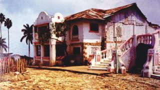 Hotel Sabaneta