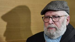 Bernard Preynat admitted abusing dozens of children as a scout leader