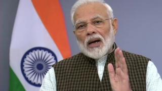 विविधता में एकता का मंत्र पूर्णता के साथ खिला - प्रधानमंत्री मोदी