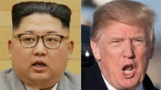 خواست اصلی آمریکا خلع سلاح اتمی و احتمالا محدود شدن بنیادین برنامه موشکی کره شمالی است