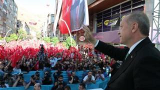 Mista Erdogan