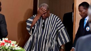 zaben Ghana 2016
