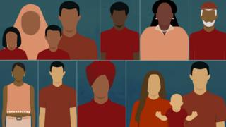 BBC Briefing: Immigration