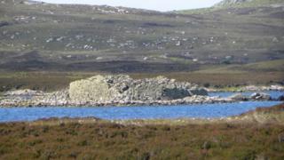 Dùn Torcuil