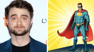 daniel-radcliffe-superman.