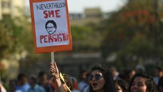 پاکستان، خواتین