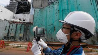 福島核洩露事故對於很多後來的核能項目來說都是難以跨越的陰影。但支持釷核能的人士稱,用釷發電可以大大降低反應堆堆芯融毀的風險。