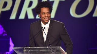 Jay-Z album The Blueprint officially 'culturally important'