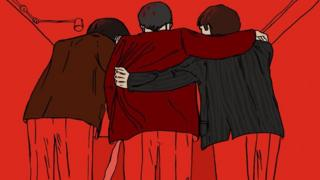 k-pop. skandal, seks, perkosaan, narkoba, korea selatan