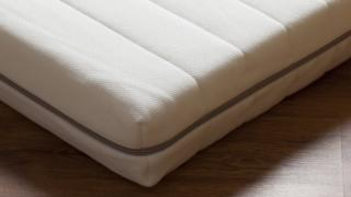 Mattress on floor (generic)