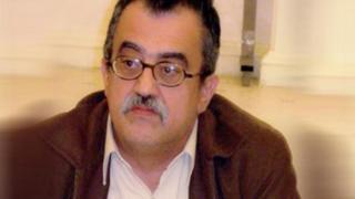 Нахид Хаттар