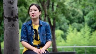 चीन, हिंदी सिनेमा