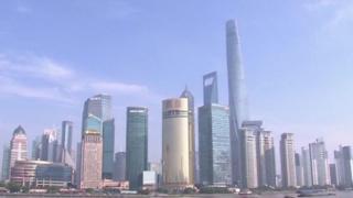 بازگشت تحریمها؛ نقش چین و روسیه