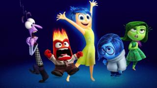 pixar-disney-characters-inside-out