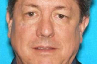Lyle Jeffs. File image released by FBI Salt Lake City, Utah, June 15, 2017