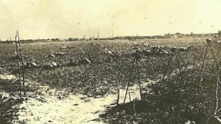 Battle of Boars Head