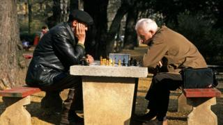 Дружба между поляками и венграми имеет важное значение