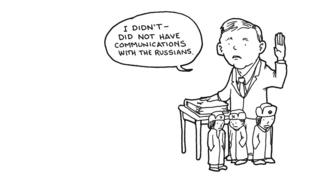 Сешшенс и русские