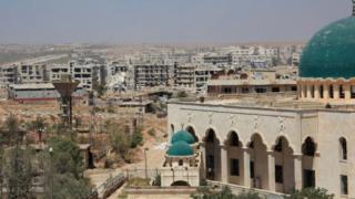Halep 26 Temmuz
