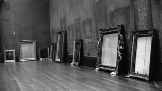Національна галерея